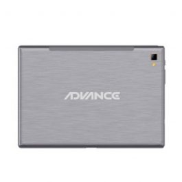 Tablet Advance SmartPad SP5702, 10.1″, 1280*800, 32GB, 4GB, ANDROID 9