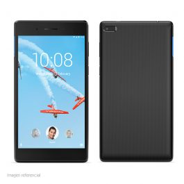 Tablet Lenovo Tab M7, 7″, TOUCH, ANDROID, WI-FI, BLUETOOTH