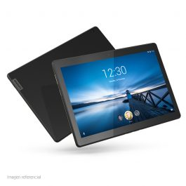 Tablet Lenovo Tab M10, 10.1″, IPS Touch, 1280×800, Android, Wi-Fi, Bluetooth